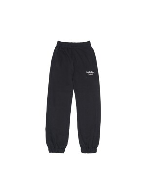 M SWEAT PANTS