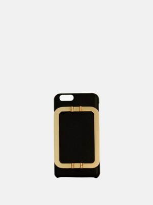Iphone 8 Case Black