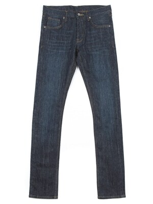 ORMOND DARK WASH
