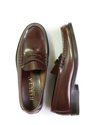 [MEN] HS-906_D.BROWN