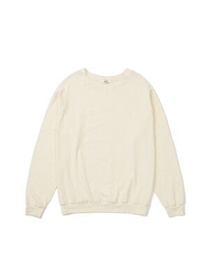 Long Sleeve T-shirts for Women (Ivory)