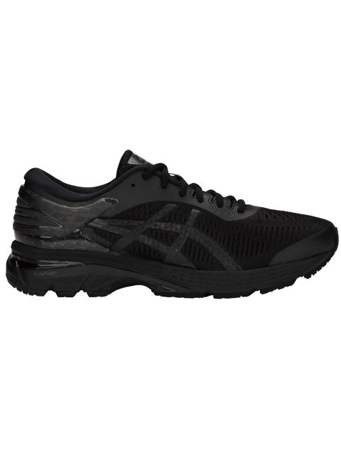 GEL-KAYANO 25_BLACK