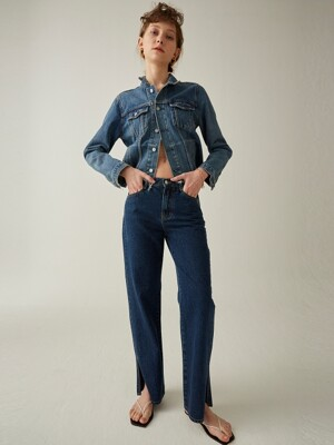 Lane Loose Fit Jeans