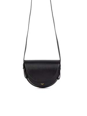 LAMI BAG_ MINI BLACK