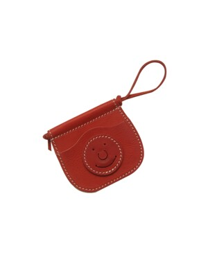sweet wallet_red