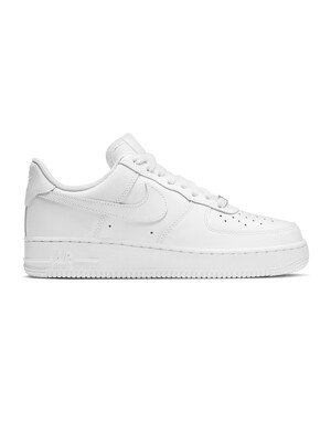[DD8959-100] WMNS AIR FORCE 1 '07