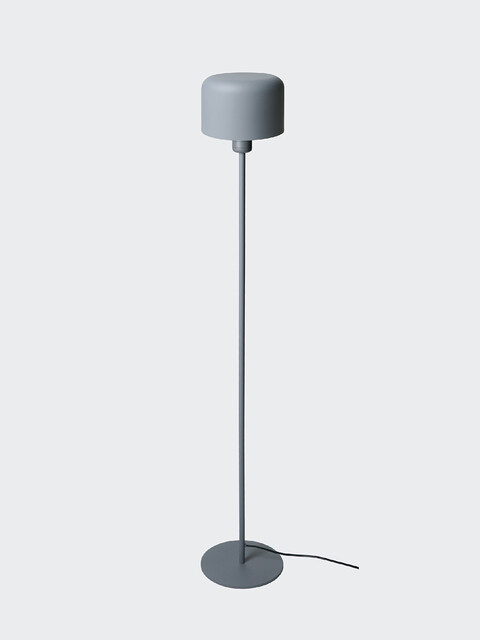 Modernboy Square Floor Stand