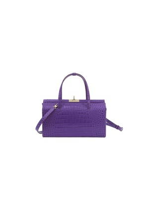 Margot Bag (3 Colors)