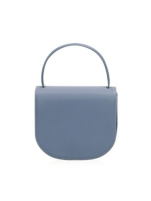 DL BAG SKY BLUE