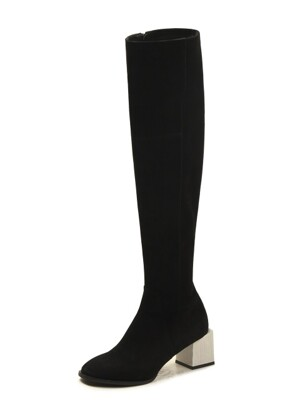 Thigh high boots_VELINA RK609