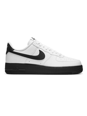 [CK7663-101] AIR FORCE 1 '07