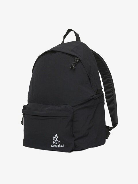 DAY PACK BLACK