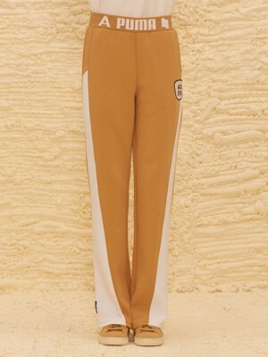 PUMA x ADER Pants - Taffy