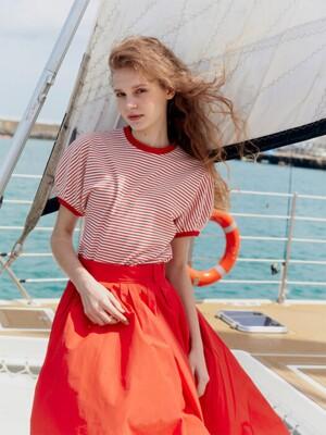 PANPO T-shirt (5 color)