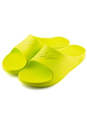 [MEN] Mo Slide Lime