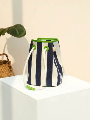 KAVE Bucket Bag 2 Color