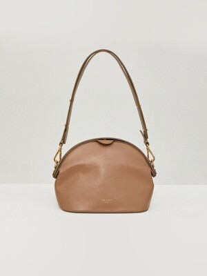 19FW POCKET BAG - BEIGE