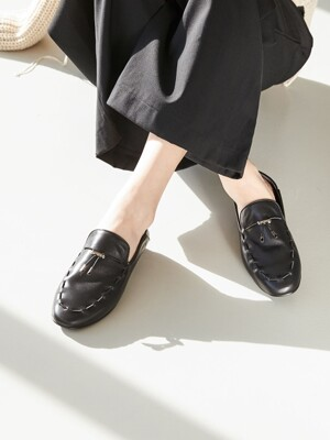 Loafer_ADS201