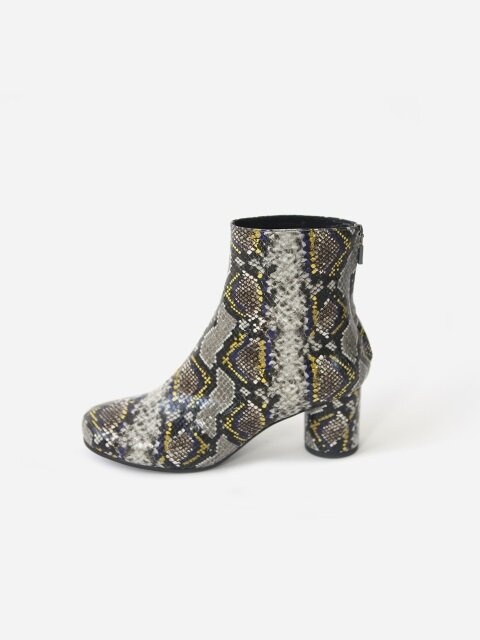 snr 1811 sol boots-snake1