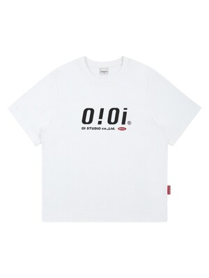 2020 SIGNATURE T-SHIRTS_white