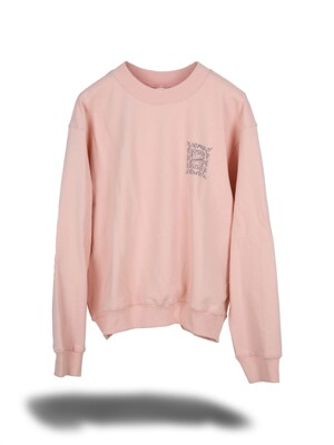 ORIGINAL SWEAT - PINK