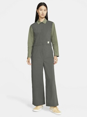 [DC6766-001] AS W NSW COVERALL NW