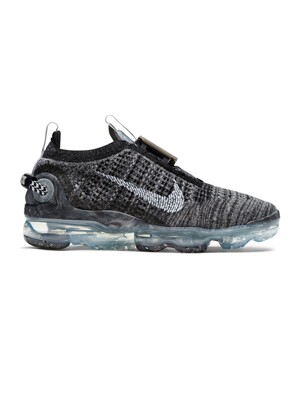 [CT1933-002] W AIR VAPORMAX 2020 FK