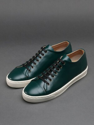 [MEN] Sneakers_Jefferson FCA709-GR