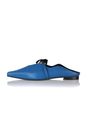 Eile slippers / YS9-S387 Blue