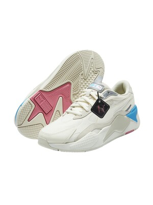 RS-X³ by KD_Whisper white-Whisper white-Puma silver