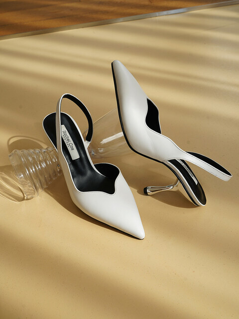 [EXCLUSIVE] Pumps_Mully Rp1937_8cm
