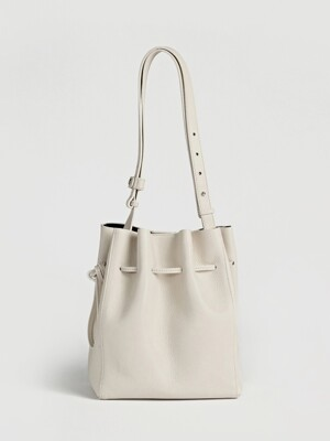 JUDD bag_white