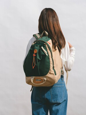 430 backpack_4colors