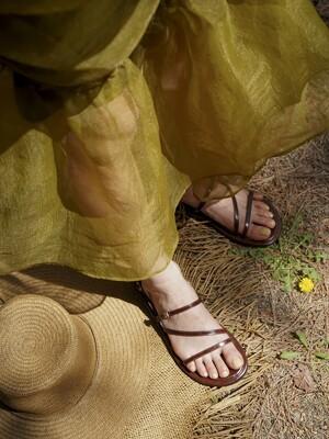 [단독]Sandals_Trinity R2429s_1.5cm