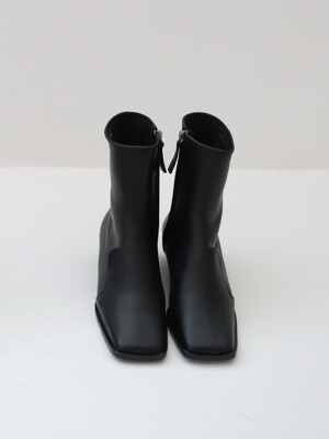 SI middle boots_black_20517