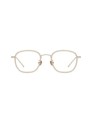MARS GLASSES (GOLD)