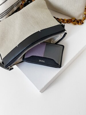 Sophi CARD WALLET