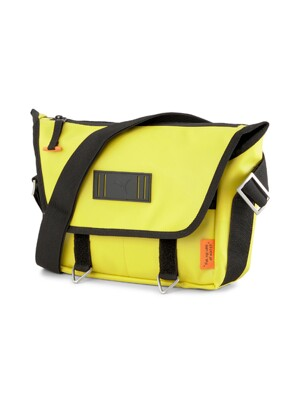 [077459 01] CSM Messenger S_Super Lemon