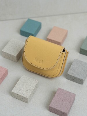 paul card holder_7color