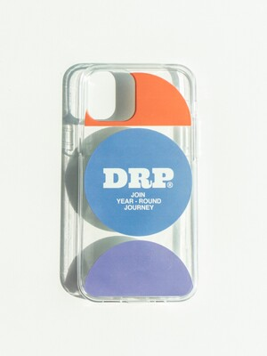 DRP JELLY CASE