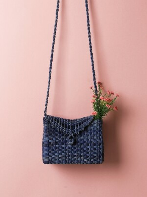 Chico Bag_Navy