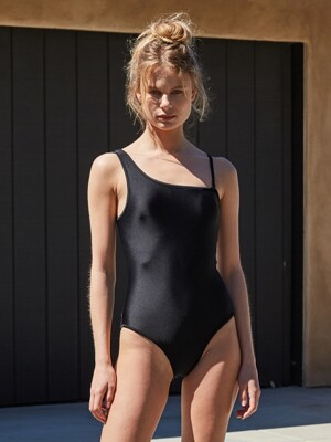 ALICE SWIM_BLACK