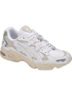 GEL-KAYANO 5 OG_WHITE/WHITE