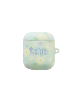 DAISY AIRPODS CASE_2COLOR