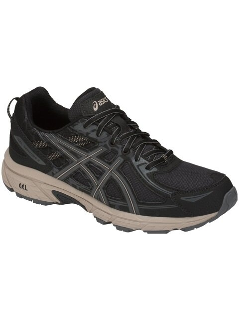 GEL-VENTURE 6_BLACK/DARK GREY