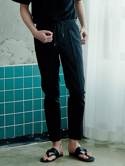 String point slacks(BLACK)