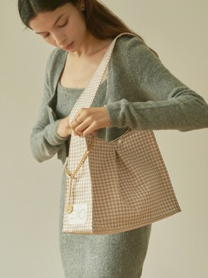 melody bag - beige