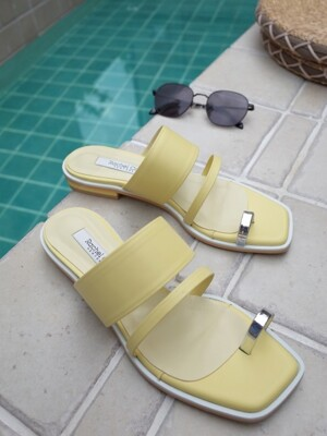 [EXCLUSIVE] Sandals_Seira R1757_1.5cm