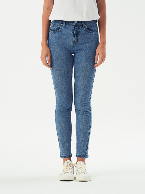 Malibu Denim Pants_SS3520LB