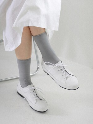 CL daily sneakers_white_20505